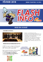 Flash_Info_UDSP14_Février_01-2018