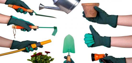 Union d partementale des sapeurs pompiers du calvados for Ouvrier espace vert