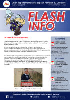 Flash_Info N_4-Sept 2018