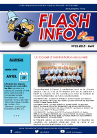 Flash_Info_UDSP14_N_1-Avril-2019
