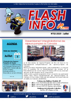 Flash_Info_UDSP14_N_2-Juillet-2019