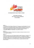 Règlement Intérieur-JSP14-au- 26-09-2019