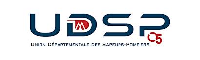 Postes De Saisonniers Département Des Hautes Alpes Hiver