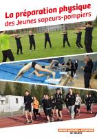 Préparation Physique du JSP